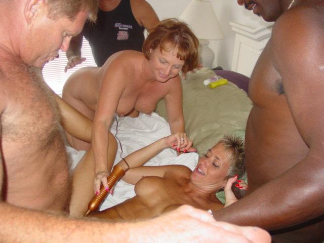 Hedonism resort public sex
