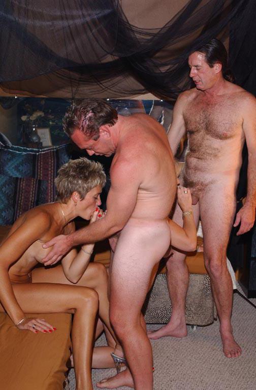Uma jamaica porn site hot, sexy